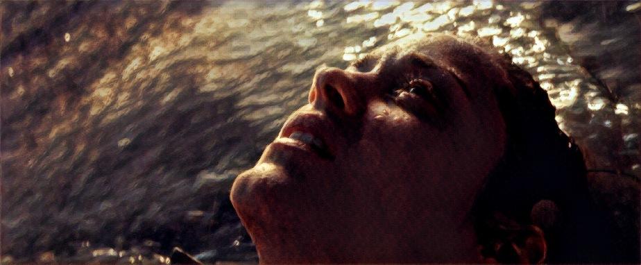 Christopher Nolan's LovingFormalism