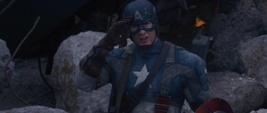 captain-america-disneyscreencaps.com-9012 (1).jpg