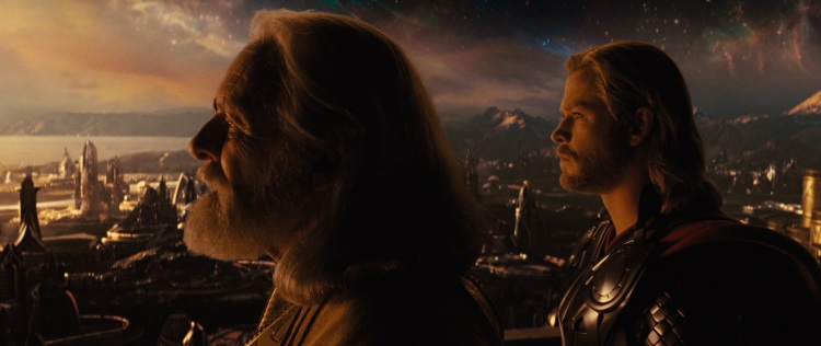 Thor-1225.jpg