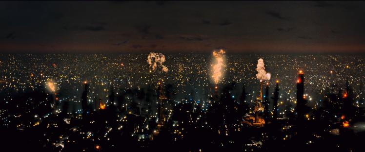 Screenshot (4447)