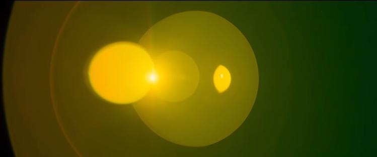 Screenshot (6847)