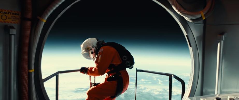 Screenshot (6851)