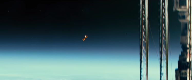 Screenshot (6862)