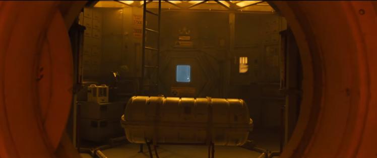 Screenshot (6872)