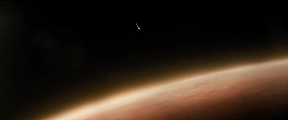 Screenshot (6876)