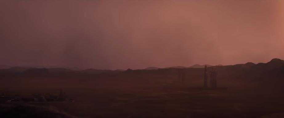 Screenshot (6877)
