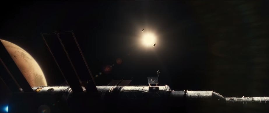 Screenshot (6894)