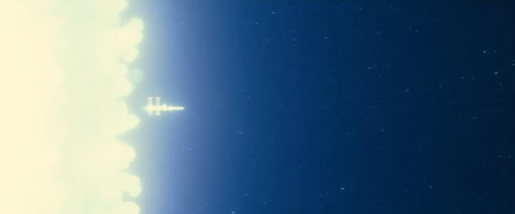 Screenshot (6909)
