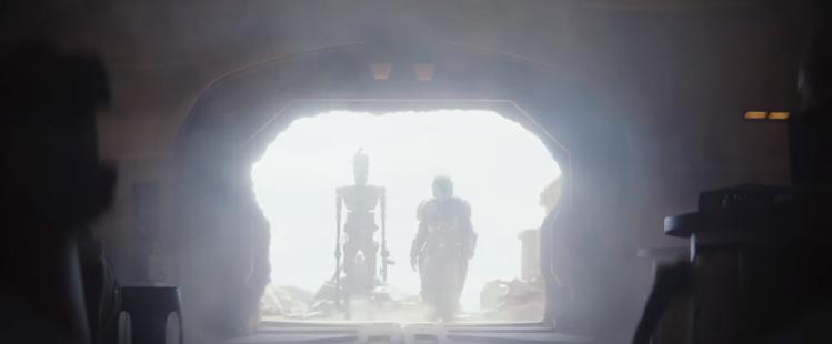 Screenshot (7018)