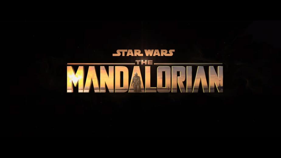 The Mandalorian Season 1 Recap Reviews of EveryEpisode